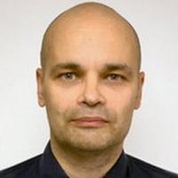Vovan Vovanich