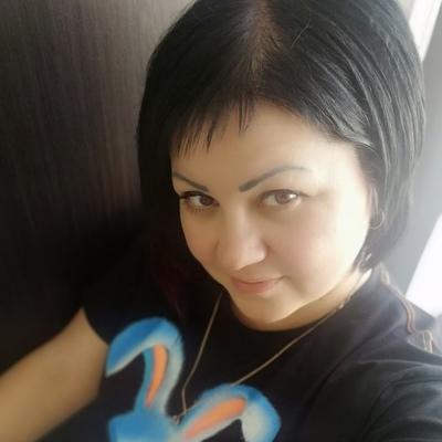 Tatyana, 34, Kasimov