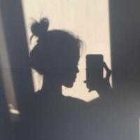 Лазар Валентина фото