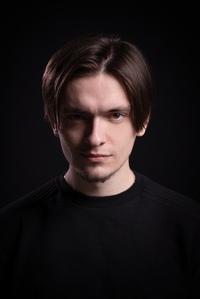 Mikhail PollmixaN Polyakov