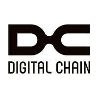 Digital Choo |