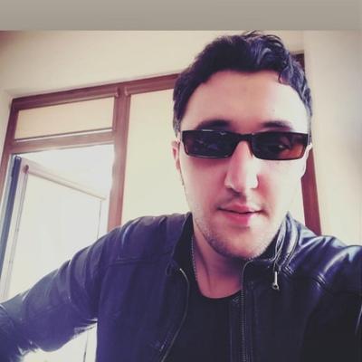 Roman, 27, Humenne