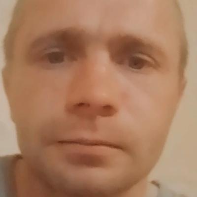 Валера, 34, Pskov