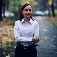 Татьяна Вакулик