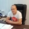 Dmitry Kleschenok