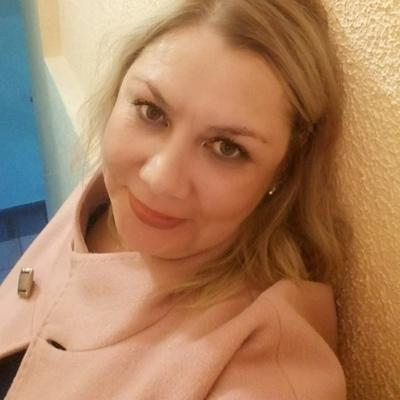Наталья, 47, Zlatoust