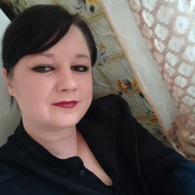 Наталья, 33, Sergiyev Posad