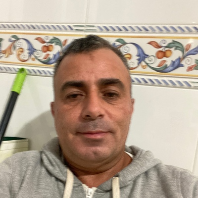 Diego García-España