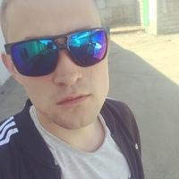 Дылдин Иван