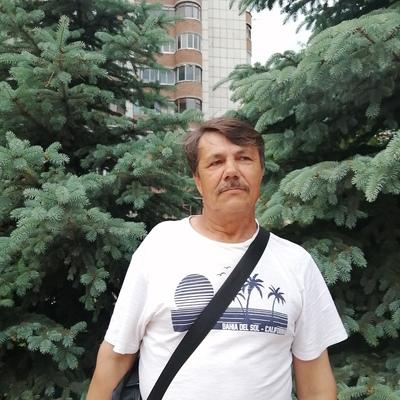 Мунир, 56, Perelyub