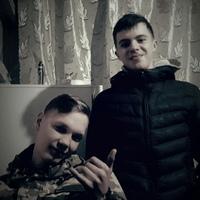 Ivlichev Dima