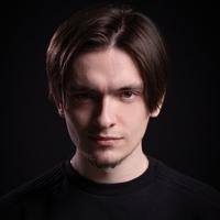 Михаил Поляков | Москва