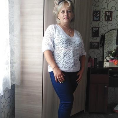 Наталья, 41, Staraya Russa