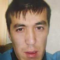 Дамир Маматов