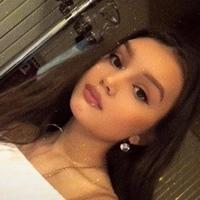 Дарья Дубова
