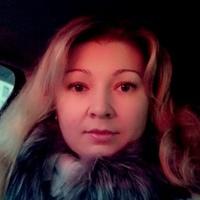 Фотография профиля Юлии Жижиной ВКонтакте