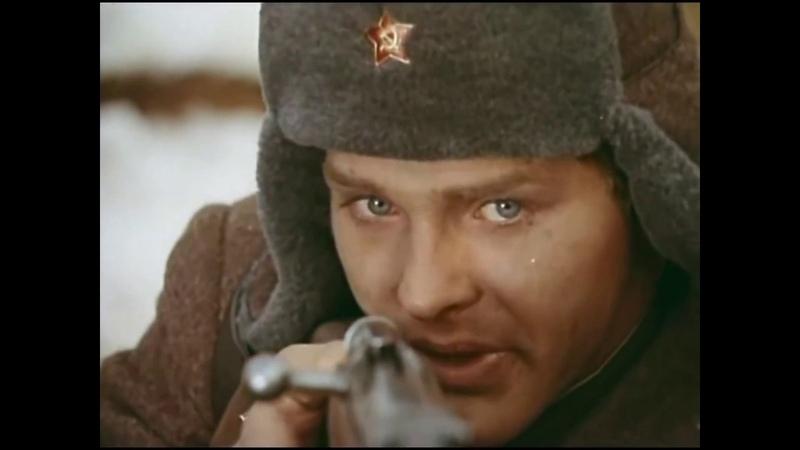 Он не вернулся из боя В С Высоцкий Исполняет педагог дополнительного образования В А Сливенко