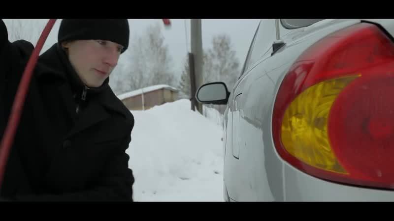 «Семья алкоголика», 6 серия (2013 год, реж. Андрей Крупин)