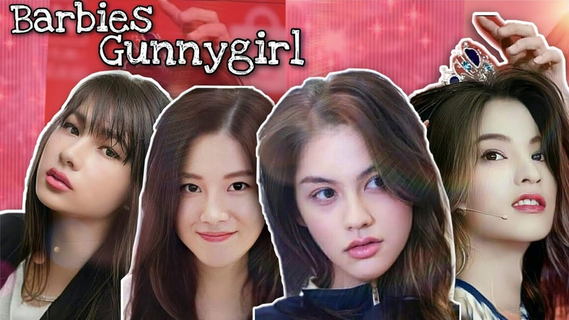 If Our Loved BL Thai Actors were Women 1 💖✨