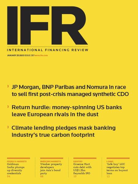 IFR 01.25.2020