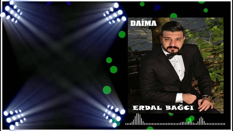 Hareketli Doya Doya Süper Arabesk Şarkılar Yeni Çıktı!! 2020 ( Arabesk Fantazi Müzik)✔️