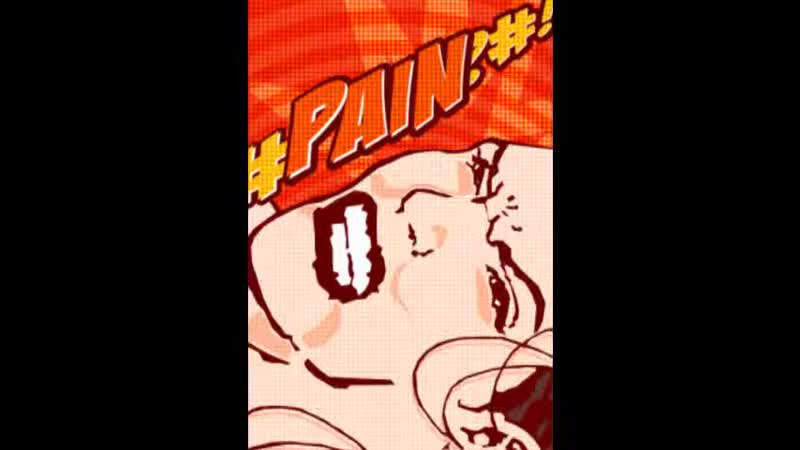 5 140 00 F tazer ★ pain
