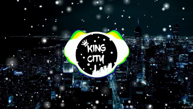 Onur Ormen x BIOJECT • Pursuit [King City]