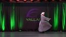 8º Yalla Festival 2017 - Gala -Fael Rabelo