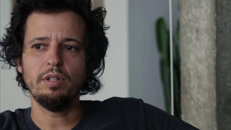 Copan 60 Horas Documentário