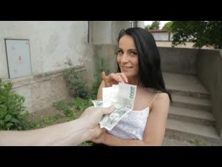 [PublicAgent] Lexi Dona - Flash Me Your Pussy NewPorn