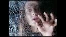 BUCK-TICK 「ドレス」ミュージックビデオ
