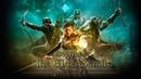 ФИЛЬМ - The Elder Scrolls Online (2018, Alamerd)