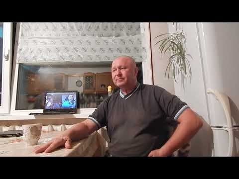 ВЫБОР 2020 БИО ФЕРМА МАНГАЛИЦА