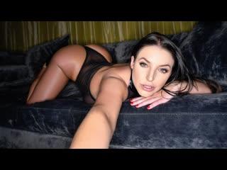 RealityKings Angela White - Angela White vs Rob Piper NewPorn2020
