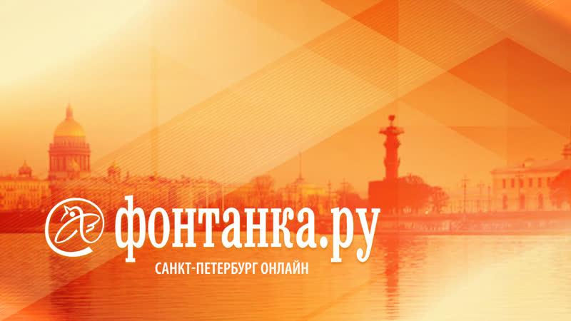 1700 «Итоги недели» с Андреем Константиновым 10.07.2020