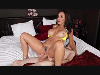 tsunade sexy naked sex naruto
