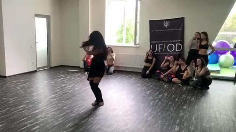 All workshops belly dance МК ДАРЬЯ МИЦКЕВИЧ