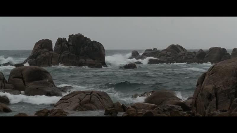 La.isla.de.las.mentiras.HDRip.Dolby.Digital.2.0.Anonymous_x.X.x