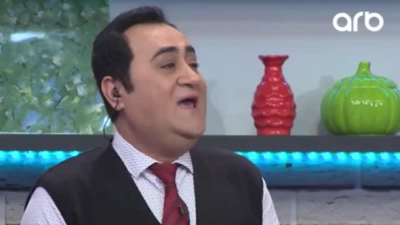Uzeyir Mehdizade - Yaman Gedir Zaman ( Səhər-Səhər(360P).mp4