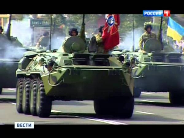 Безрадостные сводки войны что скрывают от украинцев