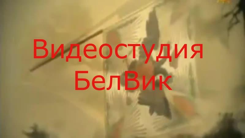 История кадетских корпусов России