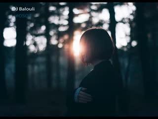 DJ Balouli #OSOT129 - Opera Sound Of Trance 129 [Tunisia FM]