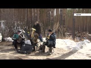 В Челябинской митрополии и Златоустовской епархии призвали южноуральцев воздержаться от посещения кладбищ в Родительский день