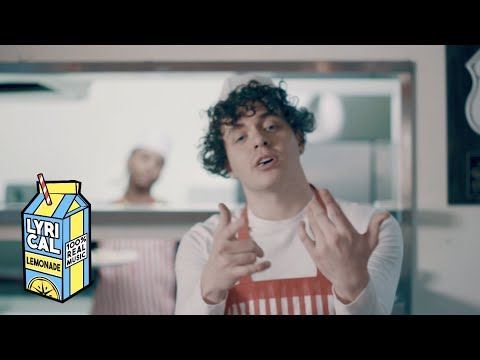 Jack Harlow WHATS POPPIN Dir by @ ColeBennett
